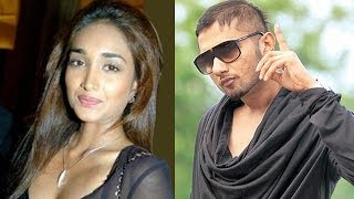 Bollywood News in 1 minute 03/06/2014 : Honey Singh, Jiah Khan, Sajid Khan and others