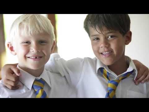 Marbella Montessori School - Our School