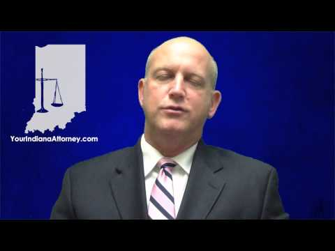 Your Indiana Attorney - Common Legal Issues when starting a business