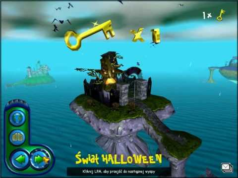 Download free how to play theme park on windows vista for Amusement park decoration games