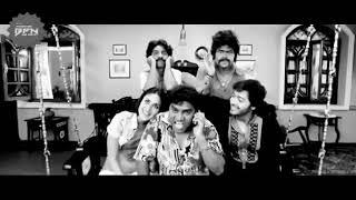 Golmaal 3 movie halbi comedy scense  2018