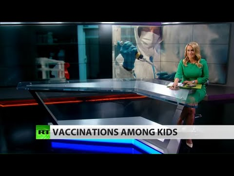 Uncle Sam: Vaccinate your kids, or I will!
