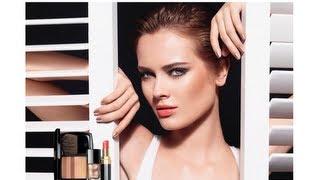 Make-up: Summertime de Chanel