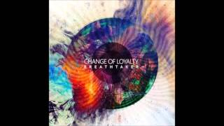 Video Change Of Loyalty - Ashland (ft. Mark Mironov) (Track 02) download MP3, 3GP, MP4, WEBM, AVI, FLV Agustus 2018