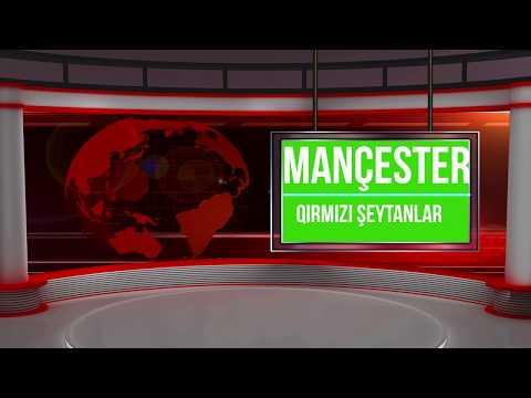Chelsea Fc Heritage