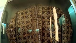 Путешествие онлайн.#7.Бухара-Ташкент(Приветствую. Меня зовут Жаков Алексей. Я поставил себе цель: сделать кругосветное путешествие не потратив..., 2015-08-23T03:34:22.000Z)