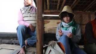 撮影:渋谷敦志(バングラデシュ、ネパール) 協力:シャプラニール 「...