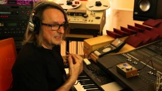 hb1 midi breath station features part 1
