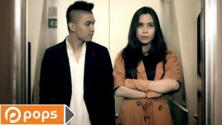 Repeat youtube video Đừng Ngoảnh Lại - Lưu Hương Giang ft. Suboi ft Cường Seven [Official]