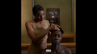 Beyonce-Jay-Z (Everything is love) Full album