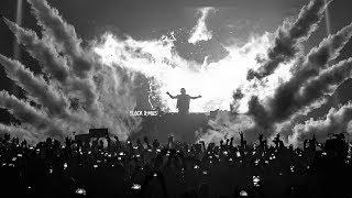 Don Diablo @ Black X-mas 23.12.17 Moscow — Отчетное видео   Radio Record