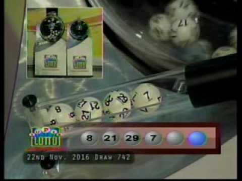 Download Super Lotto Draw 742   11222016