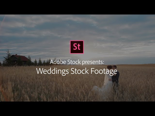 Weddings So beautiful! Stock Footage from Adobe Stock   Adobe Creative Cloud