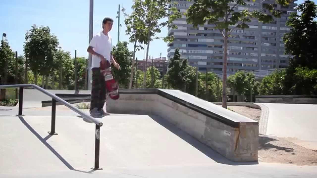 Quicktips by Element con Pepe García