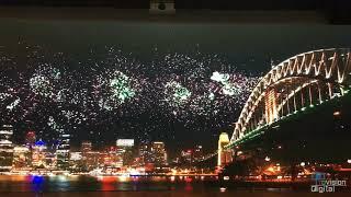 Publication Date: 2020-07-17 | Video Title: 大埔三育中學禮堂LED工程