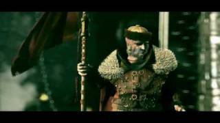 Diablo II: Lord of Destruction Intro