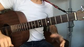 principessa seiler und speer guitar lesson gitarre lernen