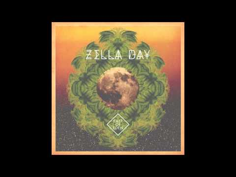 Zella Day   East of Eden