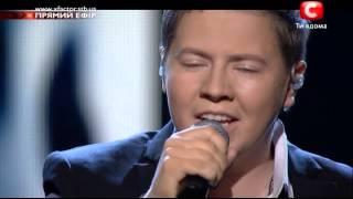 10 - ������� ����������� - ��, � ������ �� ���� X Factor