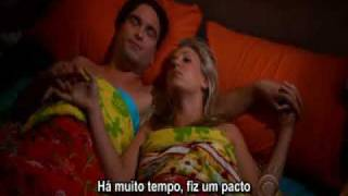 Repeat youtube video TBBT -