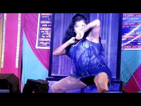 Murga Mobile Bhojpuri Dj Hd Video Song #monmosti