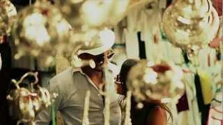 saida gaurav civil wedding lodge k marrakech morocco shaadi video
