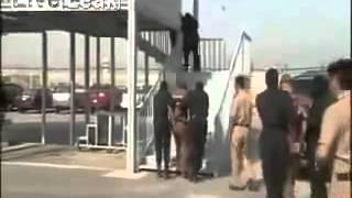 Hanging Punishment in Kuwait Arabian Pun...