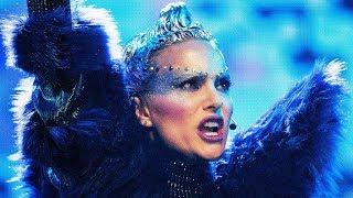 Вокс Люкс — Русский трейлер (2019)