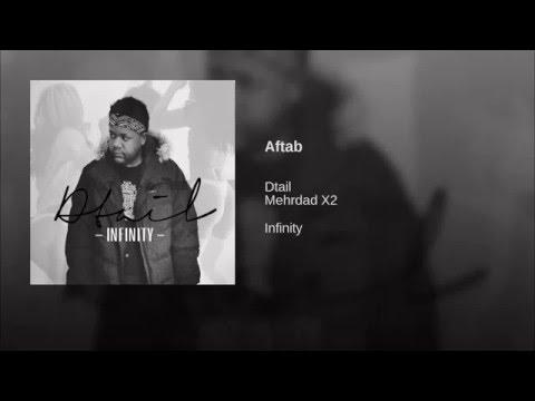 Mehrdad X2 ft Dtail Remix Aftab