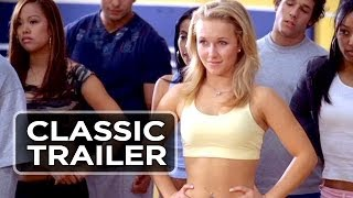 Bring It On: All or Nothing Official Trailer #1 - Hayden Panettiere Movie (2006) HD
