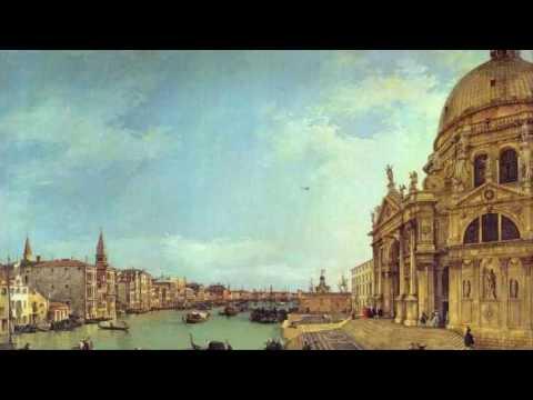 E.F. Dall'Abaco 12 Concerti à più Istrumenti, Op.6 | Il Tempio Armonico