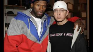 Download Eminem Ft 50 cent - Only Human MP3 song and Music Video
