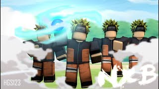 BxN - BORUTO X NARUTO TESTING SERVER!! | *THE BEST NARUTO GAME IN ROBLOX* | COMING OUT SOON :O!!