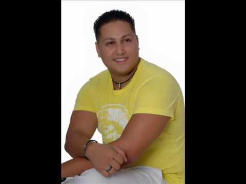 Cheb Amir (yala3mar).