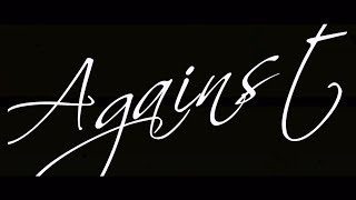 乃木坂46 『Against』Short Ver.