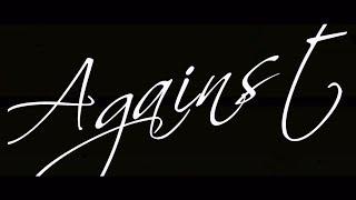 乃木坂46 『Against』Short Ver. 乃木坂46 検索動画 1