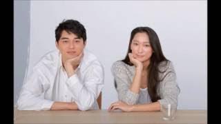 その他の動画はこちら 山里亮太が東出昌大・杏夫妻の新婚家庭に誘われて...