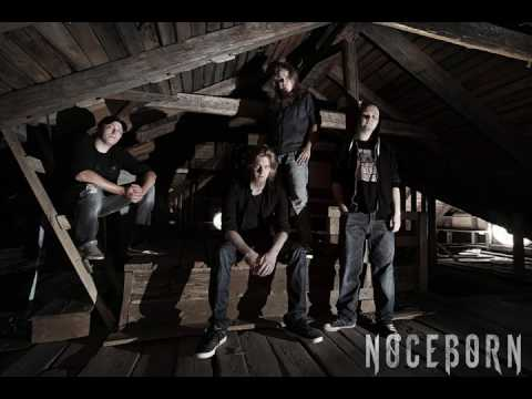 Noceborn - Past Reflection