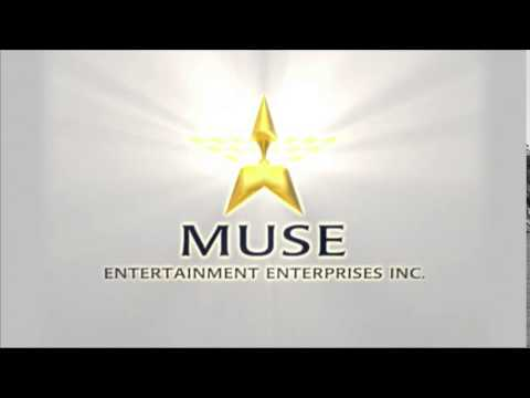 Barbara Lieberman FilmsMuse Entertainment EnterprisesCBS Paramount Television 2006