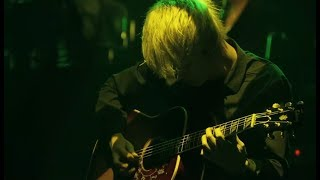 ONE OK ROCK Etcetera ORCHESTRA VERSION LIVE MUSIC VIDEO