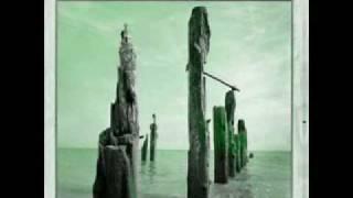 Masked Ball (Long Version) - Eyes Wide Shut - Jocelyn Pook thumbnail