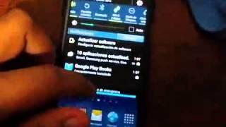 Recuperar IMEI Galaxy S3 i9300 sin carpeta EFS Facil 2018 CON ODIN Y RECOVERY