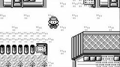 Pokémon Blue Edition Pallet Town Theme [Alabastia]
