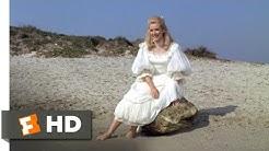 Chitty Chitty Bang Bang (1968) - Truly Scrumptious Scene (6/12)   Movieclips