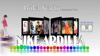 Nike Ardilla - Buka Kartu
