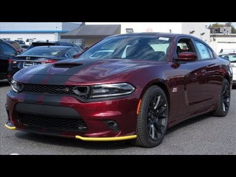 2019-dodge-charger-baltimore-md-owings-mills,-md-#c9732178---sold