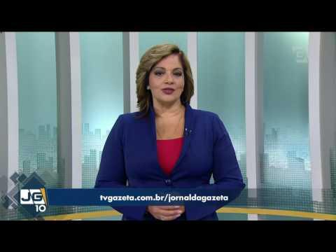Denise Campos de Toledo / Governo corta gastos para cobrir rombo no orçamento