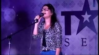 ذنوبي حمول - مادونا مجدي
