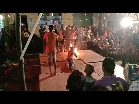 Sandeep Raj Diwana Dance 45