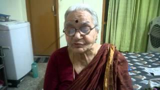 dharma dhatha song on condolence of akkenni nageswarao